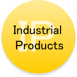 IP Industrial Products