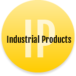 Industrial and promotional products